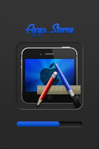 Download Accent Blue Pro Loaders 1.0