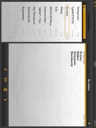 Download Accent iPad Mini 1.0
