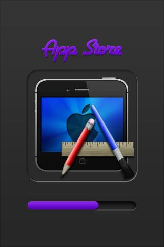 Download Accent Purple Pro Loaders 1.0