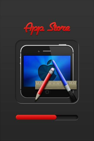 Download Accent Red Pro Loaders 1.0
