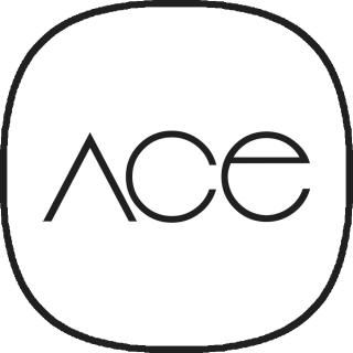 Download Ace 1.0