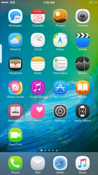 Download Ace iOS 9 1.2