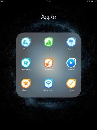 Download Ace N iOS 8 HD 1.0