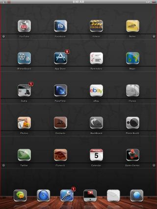 Download ACT V2_iPad SD/HD 1.0