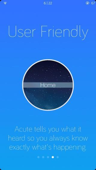 Download Acute 2.1k