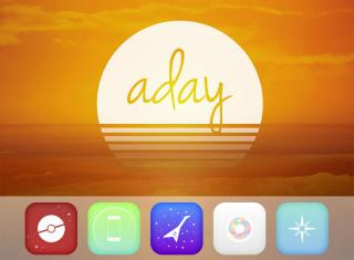 Download aday 1.0