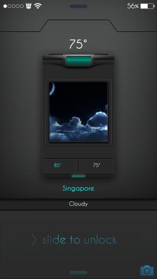 Download Admiral7 Pics Icon 1.0