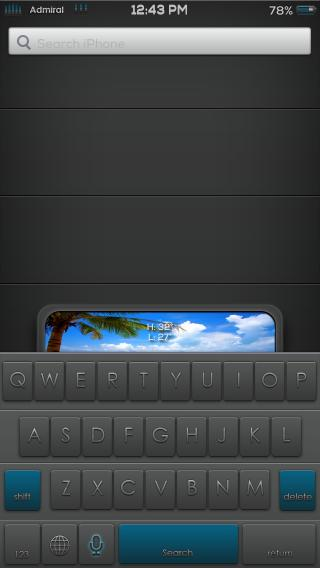 Download Admiral Blue i5 1.0