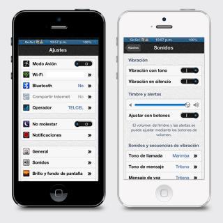 Download Aegis HD 1.0.2