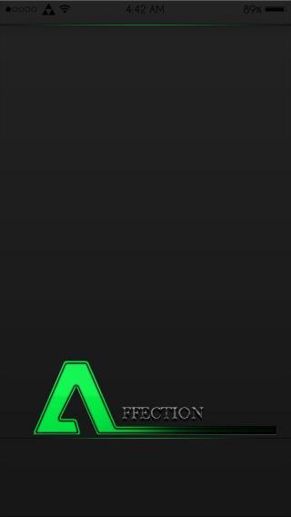 Download AffeCti0n 712 1.0