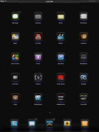 Download AfterMathHaz3-HD Special for iPad3 Only 1.1