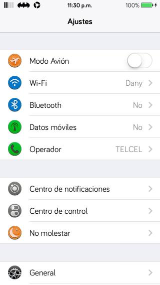 Download AfterOS Re Settings 1.0