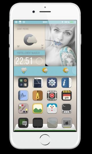 Download Agoa8 SBHTML 1.0