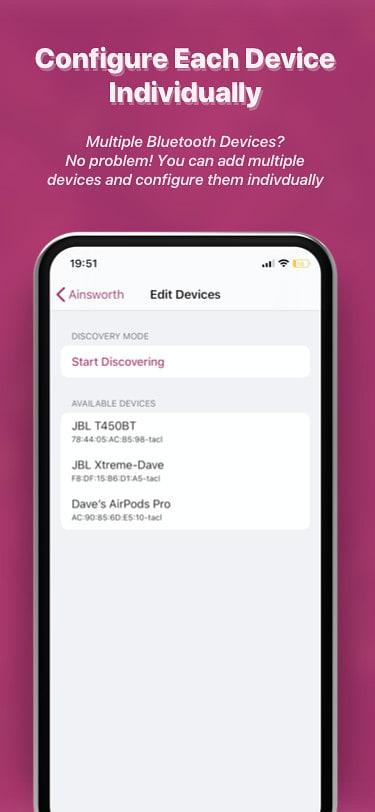 Download Ainsworth 1.2.2k