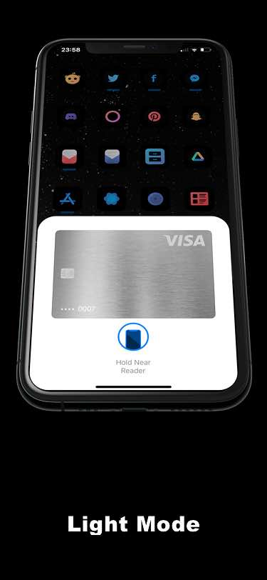 Download AirPay 1.0
