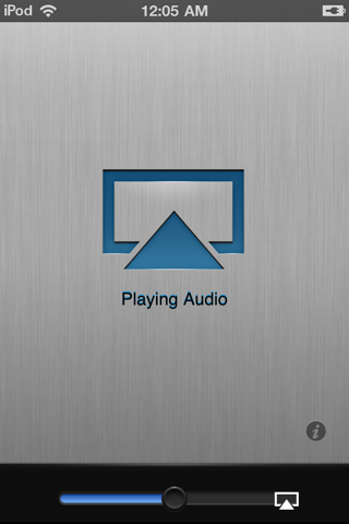 Download AirServer 3.2