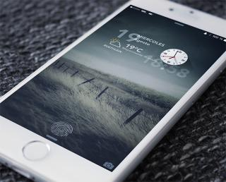 Download AIR Widget SBHTML 1.0