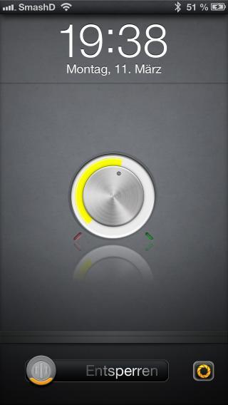 Download akarui i5 HD Battery 1.0