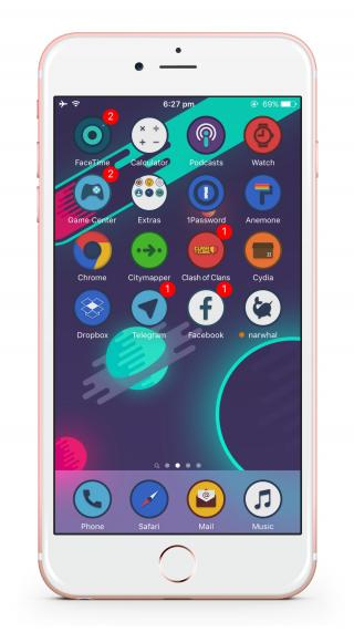 Download Akeda for Anemone 1.2
