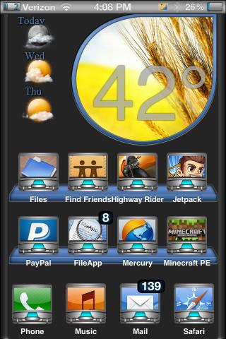 Download Alighted HD 1.1