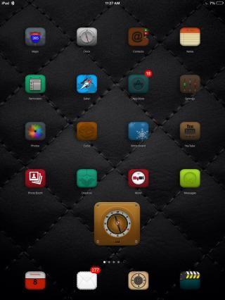 Download ALiVE-iOS8 iPad 1.0
