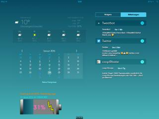 Download Allegro Essenza Andorri Vex Theme 1.0