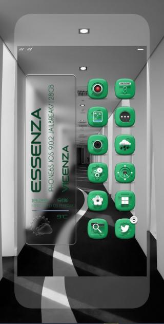 Download Allegro Essenza NS AnemoneEffects 1.1