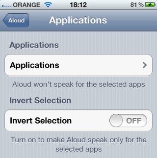 Download Aloud 1.2.2