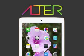Download Alter for iPad 1.0