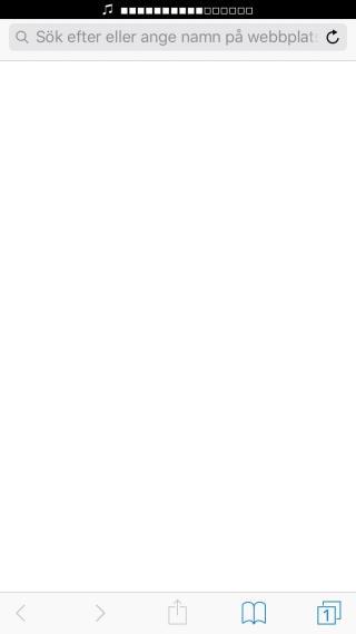 Download Amalthea (iOS 9) 1.1.10-1k