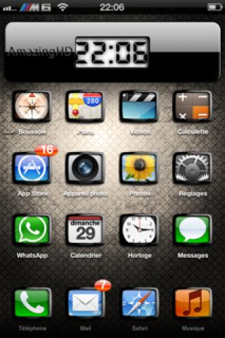 Download AmazingHD 1.2