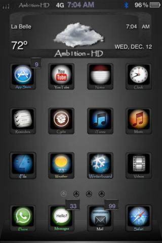 Download Amb1tion-HD 1.1-1