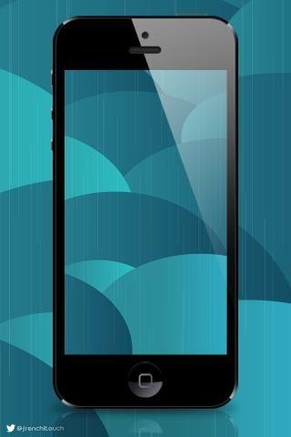 Download Ambre ios8 i4 Wallpapers 1.0