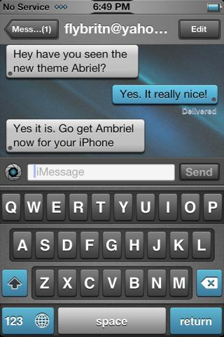 Download Ambriel 2.2