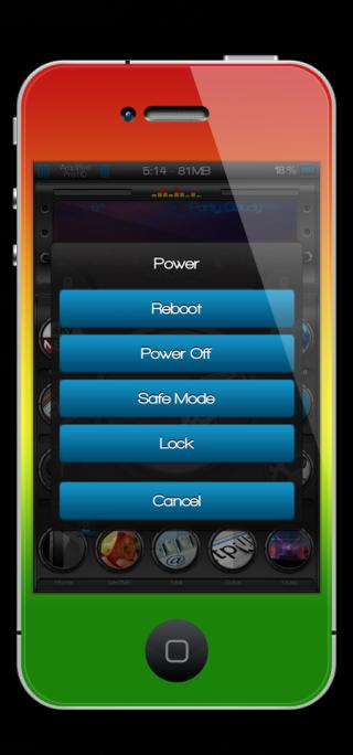 Download Amplified Pro HD 1.0