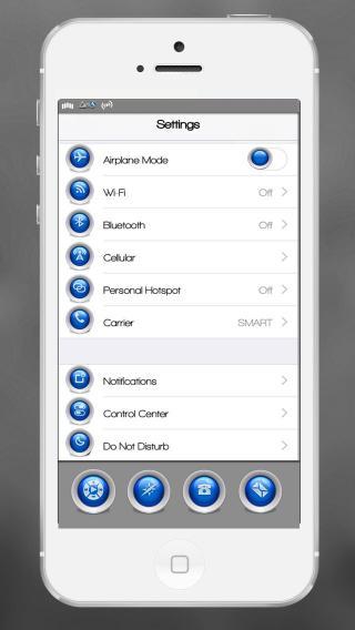Download AmuSe 1.0