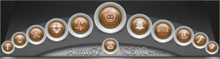 Download AmuSe 10 Brown 1.0