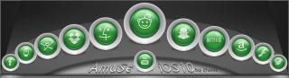 Download AmuSe 10 Green 1.0