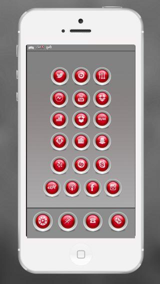 Download AmuSe 10 Red 1.0
