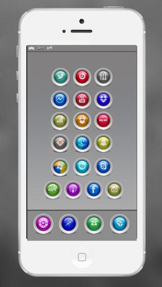 Download AmuSe Alt 10 1.0