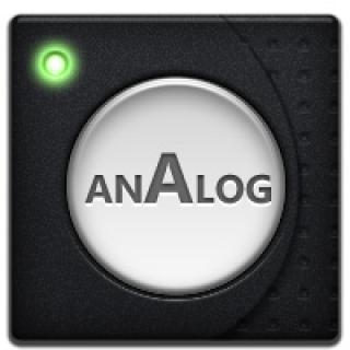 Download Analog 1.2