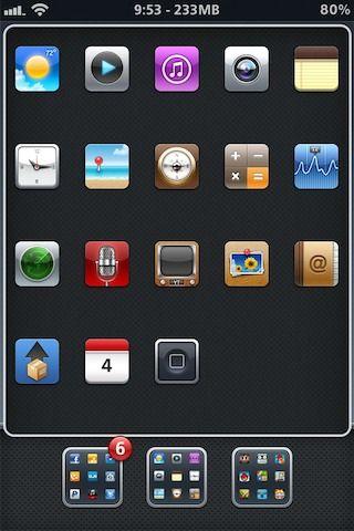 Download Anaudia LT 1.0