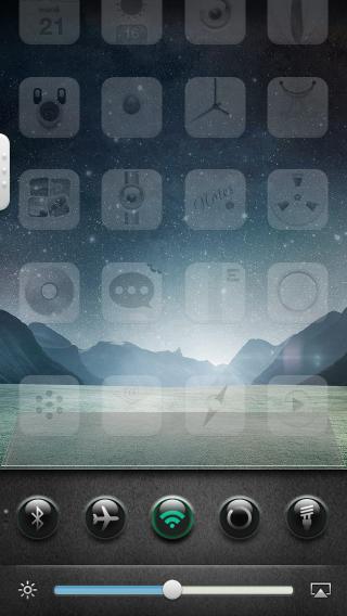 Download Ando-Auxo 1.1