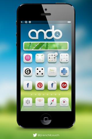 Download Ando-CK 1.1