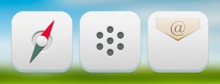 Download Ando iOS9 Vex mod 1.0