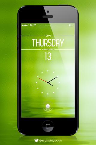 Download Ando LS7 i4 1.0