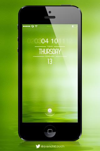 Download Ando LS7 i5 1.0