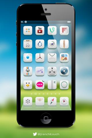 Download Ando-MainTheme 1.3