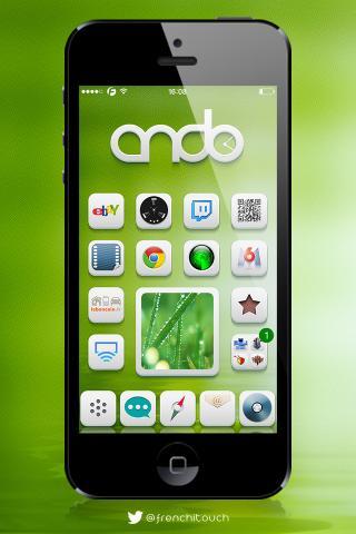 Download Ando-SettingIcons 1.0