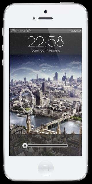 Download Andro HD 1.4